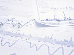 La BDES (base de données économiques et sociales)
