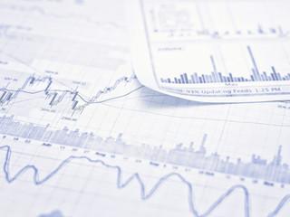 Consumo tirou país da crise, diz economista