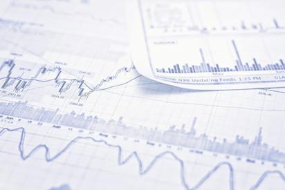 """Quali sono i trend dell'innovazione in Italia? Analisi del report """"L'Italia dell'Innova"""