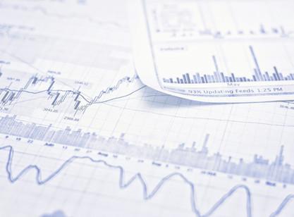Quarterly Comments: Market Disconnect?