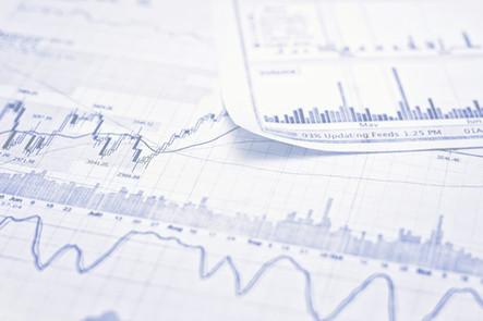 Advanced Statistics Education Organization