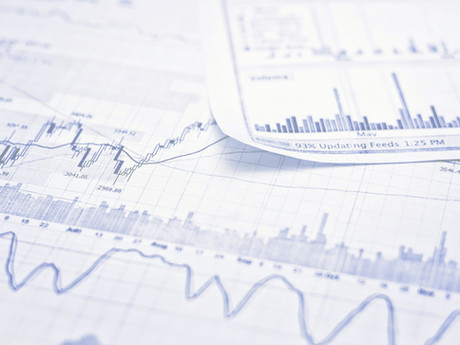 Interest rate rises prove hard to predict