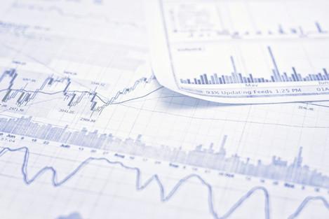 Guararapes prova que Governança Corporativa faz bem as organizações