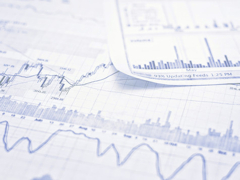 Enterprise Planning & Budgeting