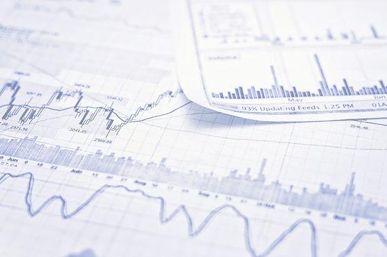 novità sull'economia e finanza