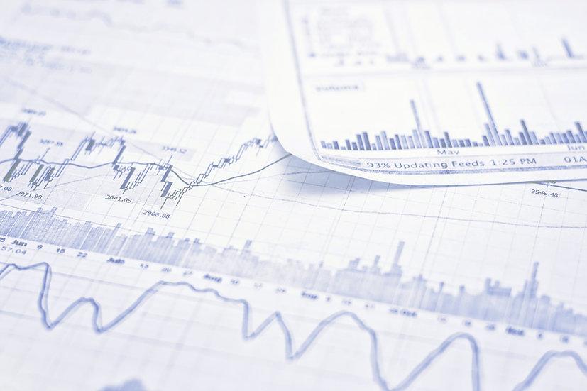 Graph based information analysis