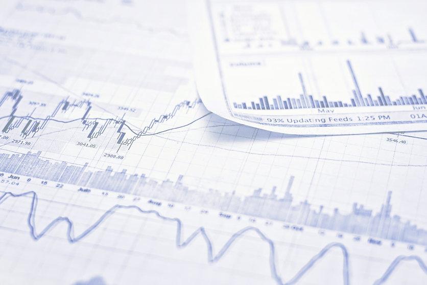 NetSuite Product Data Management