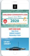 iPhone CarlsbadCommunity.com SAVE $.png