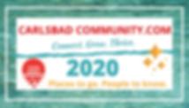 CarlsbadCommunity.com