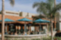 Bluewater Grill 2.jpg