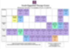 Pilates Timetable Term3 2019.png