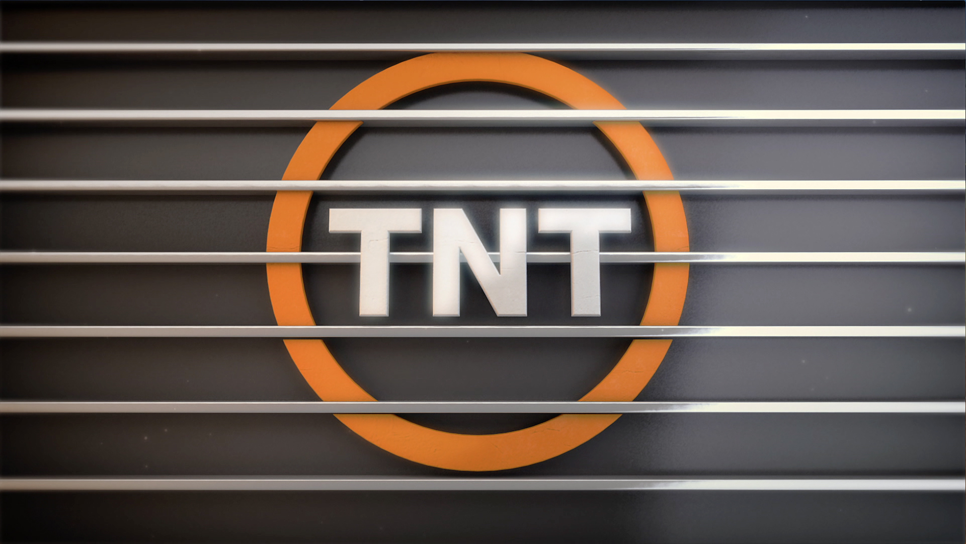 TNT_MOVIE_CLUB_LOGO.jpg
