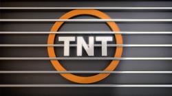 TNT_MOVIE_CLUB_LOGO.jpg