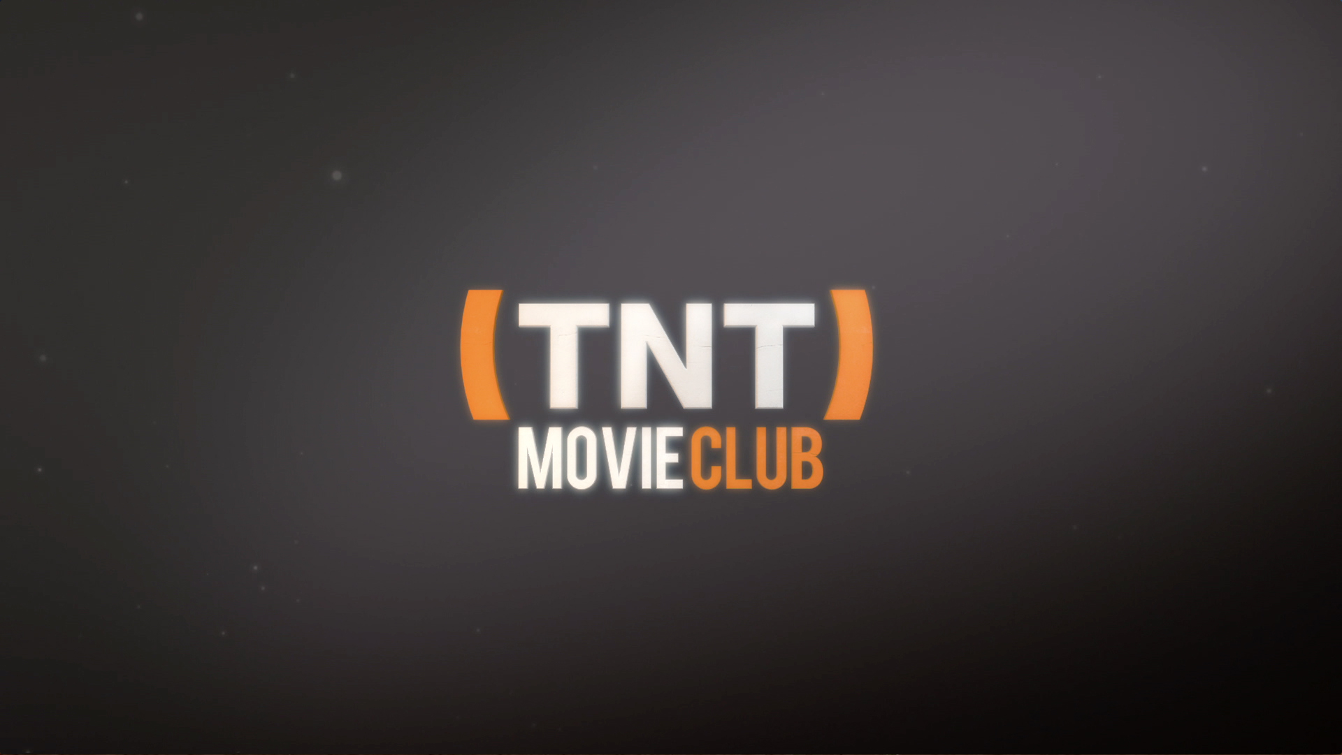 TNT_MOVIE_CLUB.jpg