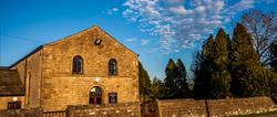 church small_edited