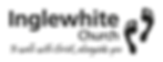 rsz_1inglewhite_stacked_logo-01.png