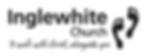 rsz_1inglewhite_stacked_logo-01.png