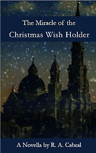 Front%20Cover_Christmas%20Wish%20Holder_