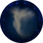 Angel on Starfield2_Sep2020.png