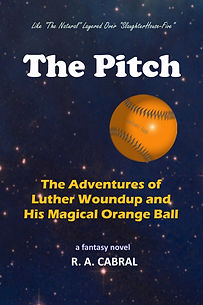 Pitch Cover_D2D.jpg