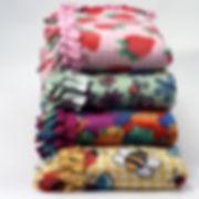 fleece-blankets-500x500.jpg