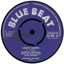65derrick-morgan-leave-earth-blue-beat.j