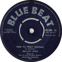 84mellow-larks-time-to-pray-alleluia-196