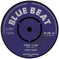 74hank-marr-tonk-game-blue-beat.jpg
