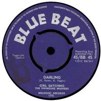 55girl-satchmo-the-swinging-mashers-darl