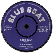 71the-wiggans-rock-baby-blue-beat.jpg