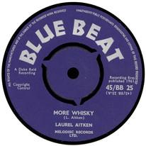 75laurel-aitken-more-whisky-blue-beat.jp
