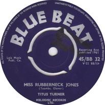 68titus-turner-miss-rubberneck-jones-blu