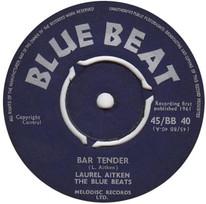 60laurel-aitken-the-bluebeats-bar-tender
