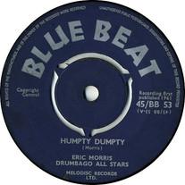 47eric-humpty-dumpty-morris-humpty-dumpt