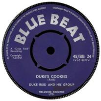76duke-reid-and-his-group-dukes-cookies-