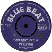 30laurel-aitken-with-the-blue-beats-plea