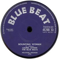 48laurel-aitken-with-the-blue-beats-boun