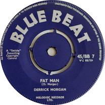 93derrick-morgan-fat-man-1960.jpg