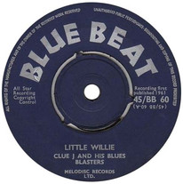 40clue-j-and-his-blues-blasters-little-w