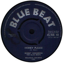 56bobby-kingdom-the-blue-beats-honey-ple