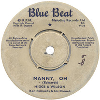 1higgs-and-wilson-manny-oh-blue-beat.jpg
