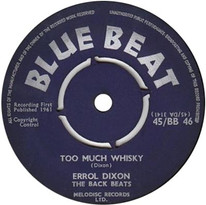 54errol-dixon-the-back-beats-too-much-wh