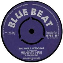 62the-mellow-larks-no-more-wedding-blue-