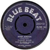 66clancey-eccles-river-jordon-blue-beat.