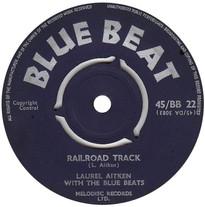 78laurel-aitken-with-the-blue-beats-rail