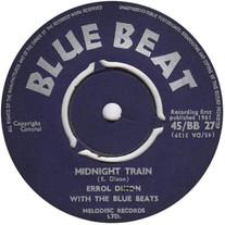 73errol-dixon-with-the-blue-beats-midnig