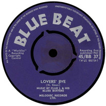 63neville-esson-lovers-jive-blue-beat.jp