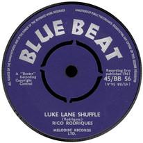 44rico-rodriques-luke-lane-shuffle-blue-