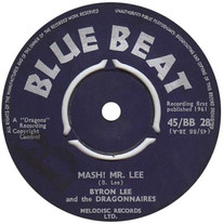72byron-lee-and-the-dragonaires-mash-mr-