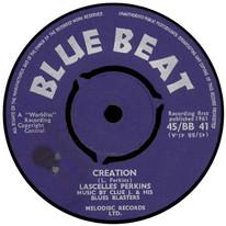 59lascelles-perkins-creation-blue-beat.j